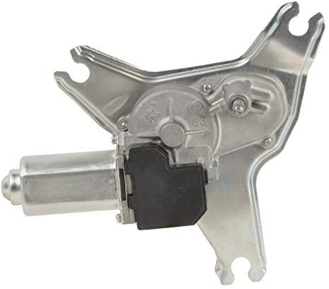A1 Cardone 85 – 2043 Motor para limpiaparabrisas (remanufacturados Toyota Celica trasera 05 – 00