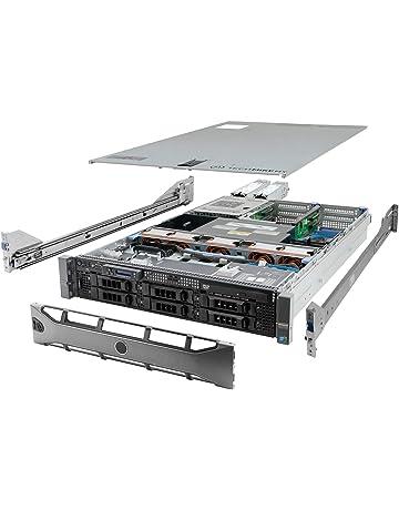 Servers | Amazon com
