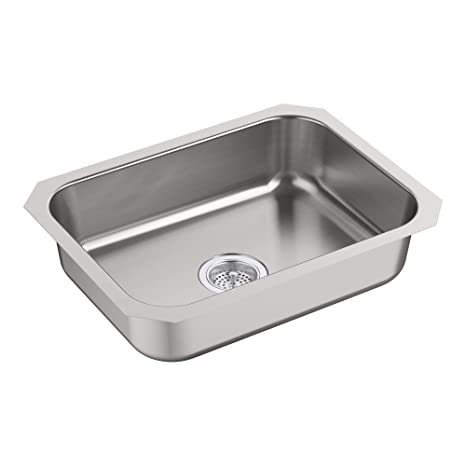 STERLING, a KOHLER Company 24738-NA McAllister 24 In. x 18 ...