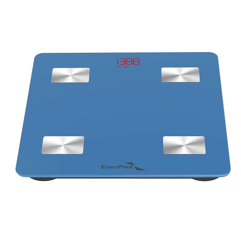 Best Bathroom Scale 2020 Amazon.com: Upgraded 2020 Edition Bluetooth Body Fat Scale
