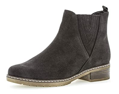 74f984f8472 Gabor Women's Comfort Sport Ankle Boots