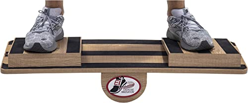 adidas outdoor Women s Terrex Tracerocker GTX W Trail Running Shoe
