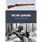 The M1 Garand (Weapon Book 16) (English Edition)