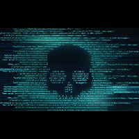 Ransonware: Vulnerabilidades e Ataques em 2020