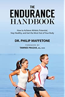 the big book of health and fitness a practical guide to diet exercise healthy aging illness prevention and sexual wellbeing
