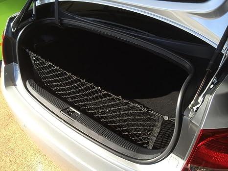 Amazon.com: Envelope Style Trunk Cargo Net for Lexus GS200t GS Turbo GS350 GS F GS350h 2013 2014 2015 2016 2017 2018 2019: Automotive
