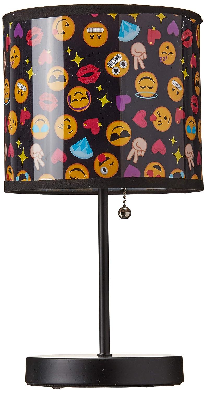 Emojipals Bling Stick Lamp