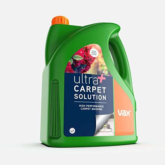 Vax Carpet Cleaner Fluid Tesco Review Home Co