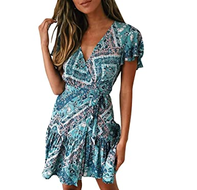 Robe Africaine Grande Femme Chic Ete Chemise Taille Jaysis fgy6Y7b