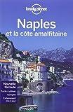 Naples et la Côte Amalfitaine - 4ed