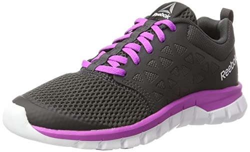 Reebok Damen Sublite Xt Cushion 2.0 Mt Laufschuhe: