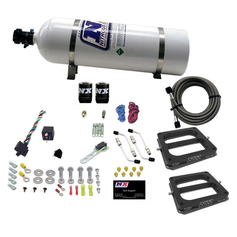 Toyota Genuine 74310-AC261-C0 Visor Assembly