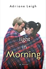 Light in Morning Kindle Edition