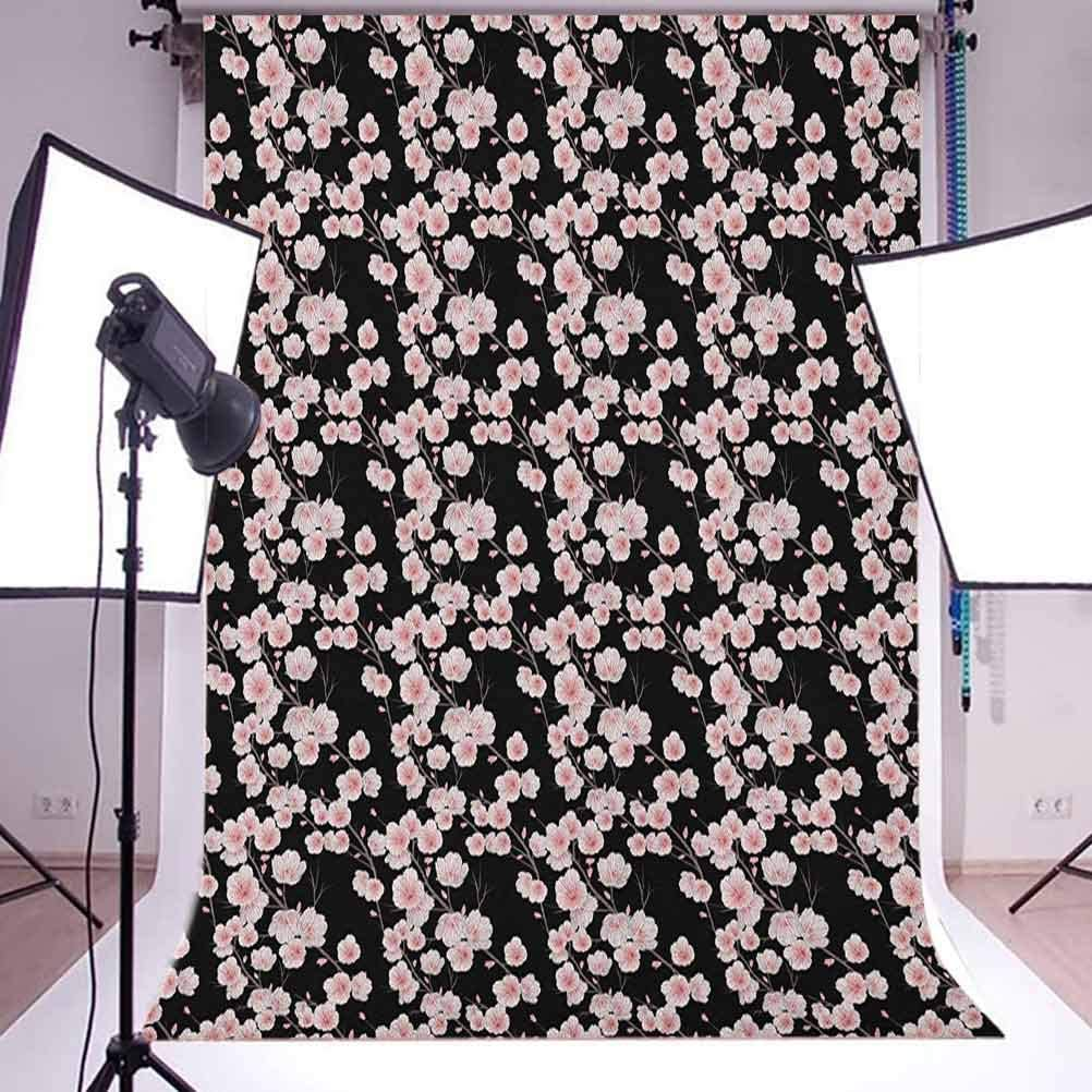 7x10 FT Vinyl Photography Backdrop,Ball in The Net on Crumpled Paper Style Backdrop Scoring Sports Competition Print Background for Graduation Prom Dance Decor Photo Booth Studio Prop Banner