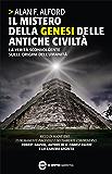 Il mistero della genesi delle antiche civiltà (eNewton Saggistica)