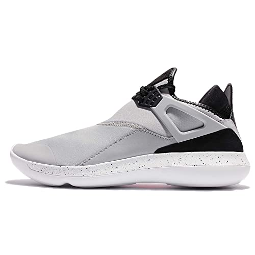 Nike Air Jordan Fly 89 Uomos 940267 Sneakers Turnschuhe (UK 9.5 US 10.5 EU  44.5 e3fb5e538e5