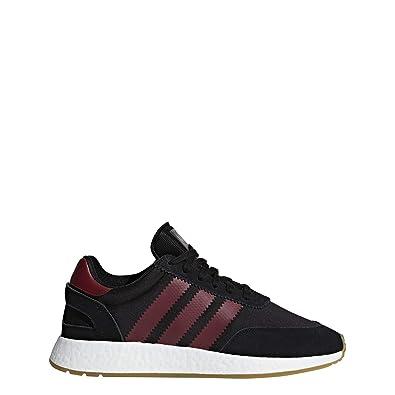 best sneakers f1768 28e33 Amazon.com   adidas Originals Men s I-5923 Suede Sneakers   Fashion Sneakers