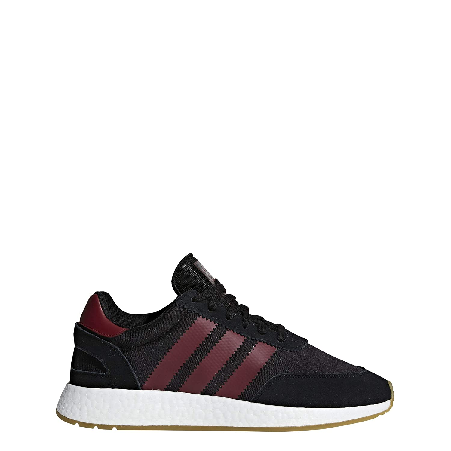3c99dc72cfbf7 Amazon.com | adidas Originals Men's I-5923 Suede Sneakers | Fashion ...