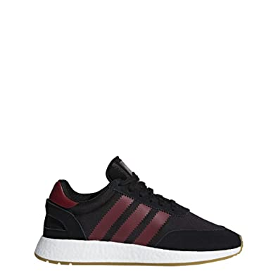 44c372f40be Amazon.com | adidas Shoes Men Low Sneakers B37946 I-5923 Size 44 ...