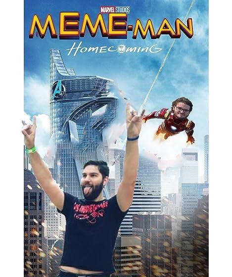 Spider-Man: Homecoming (Plus Bonus Content) BRADEN LOVES THIS