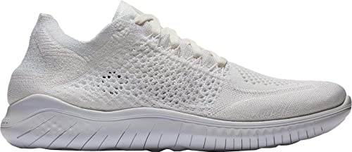 new product d0f33 42f2a Amazon.com   nike lunar TR1 mens running trainers 652808 sneakers shoes    Shoes