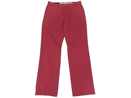 1dc77f233df9 Polo Ralph Lauren Men s Classic Fit Chino Pants at Amazon Men s ...