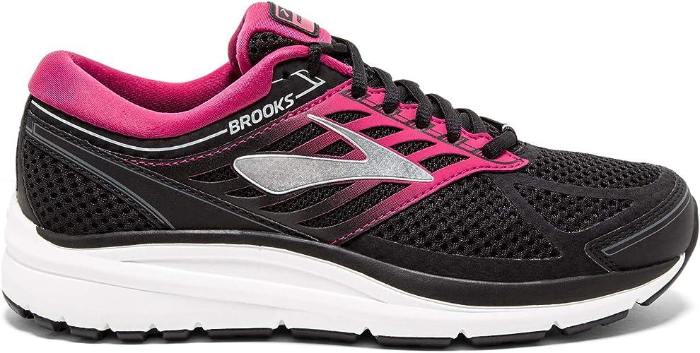 Brooks Addiction 13, Zapatillas de Running para Mujer: Amazon.es ...