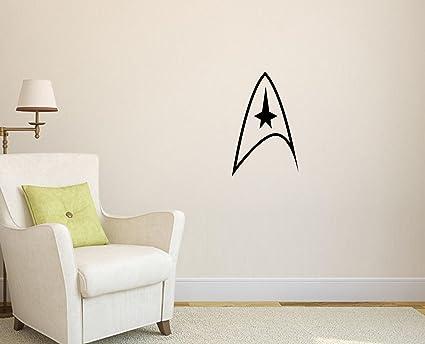 Amazon Com Your Way Store Wall Decals Mural Vinyl Decor Enterprise
