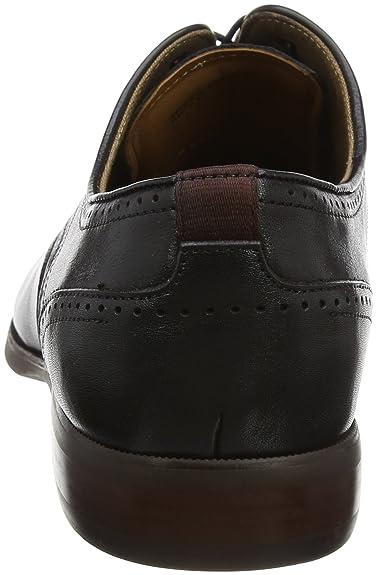 Amazon Derby es Para Complementos Zapatos Bonville Hombre Y Aldo wIq5vZ6