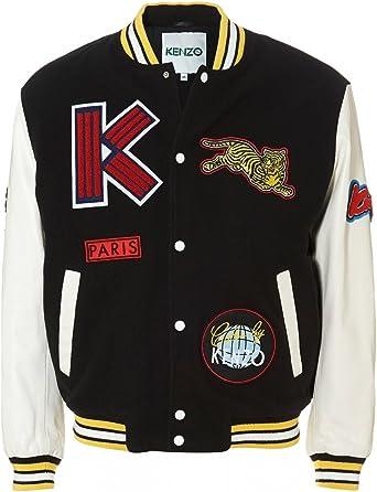 kenzo veste homme prix