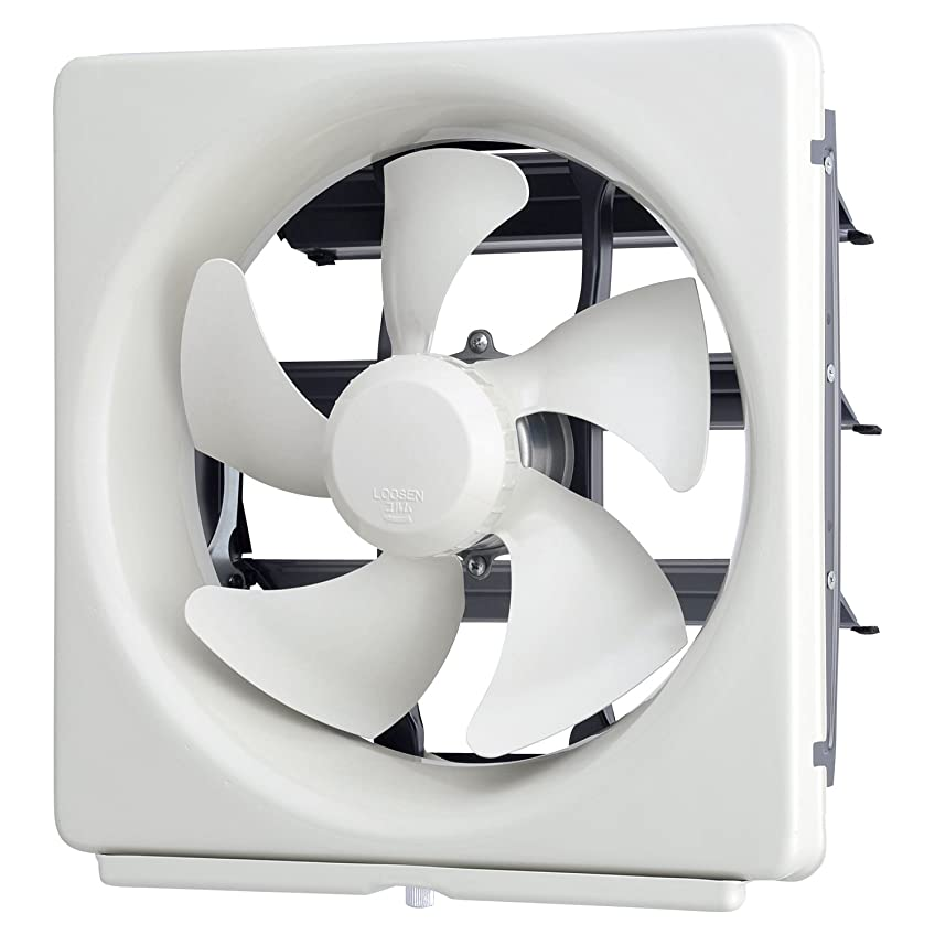 入場範囲ダンプ高須産業 浴室換気乾燥暖房機 (1室換気) 200Vタイプ BF-231SHA2