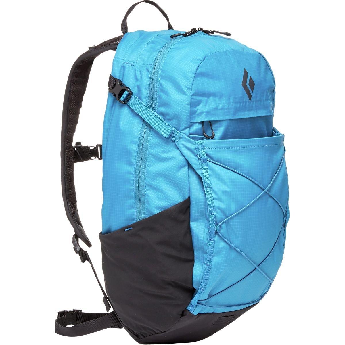 [ブラックダイヤモンド] メンズ バックパックリュックサック Magnum 20L Backpack [並行輸入品] B07CXGBHRM  No-Size