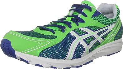 ASICS GEL-HYPERSPEED 5 Racing Shoes - 6
