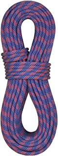 product image for BlueWater Ropes 11.0mm Enduro Double Dry Dynamic Single Rope