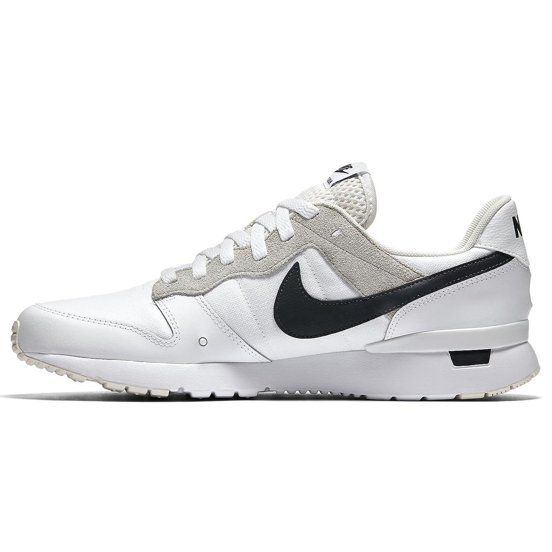 sneakers for cheap cda7d c4fd0 Amazon.com   NIKE Archive  83.M 747245-100 White Light Iron  Ore Phantom Black Men s Shoes (10)   Fitness   Cross-Training