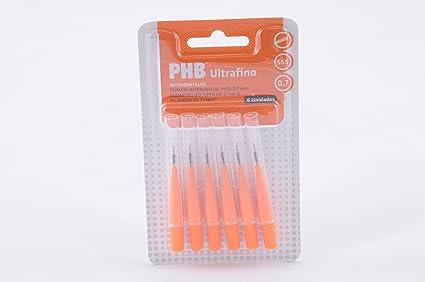 Cepillo phb interdental ultrafino 5300