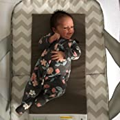 Amazon Com Tranquilo Mat Large Vibrating Baby Mat