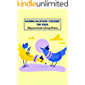 Raising Backyard Chickens for Eggs: A Beginner's Guide to Raising Chickens: How To Start A Backyard Chickens