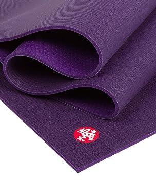 Manduka Yogamatte Manduka Pro lang 215 3f23328aac3