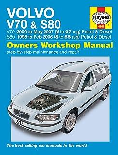 1999 volvo v70 fuel filter | wiring library.