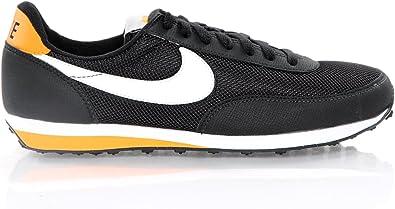 Nike Elite Si 45 11 311082 090 45 11 Noir: