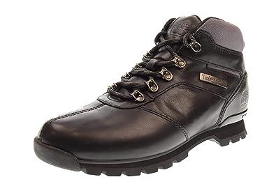 A1hvq 2 Herren Splitrock Timberland Sneaker RLA54jc3qS