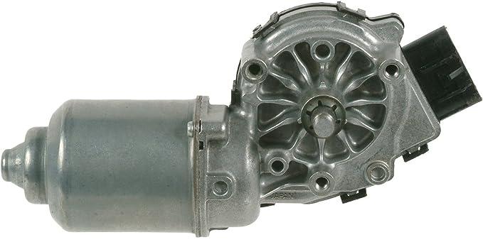 Cardone 40 - 1072 remanufacturados Domestic Motor para limpiaparabrisas: Amazon.es: Coche y moto