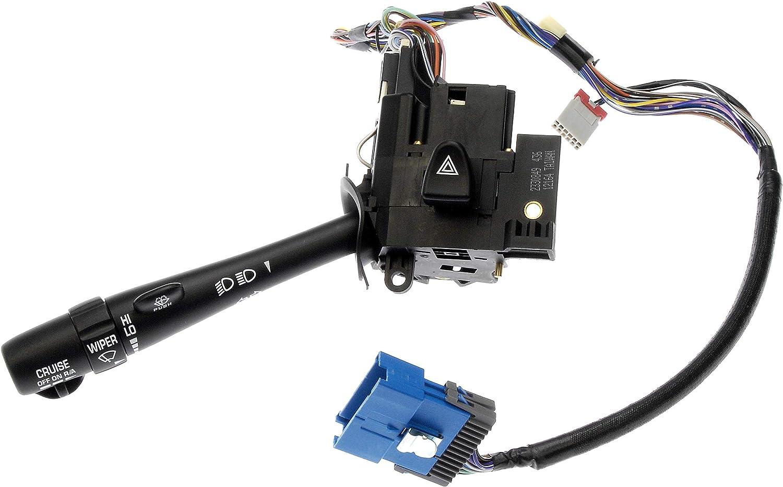 Ochoos 100pcs M30.51.5D Wire Thread Insert Stainless Steel m3 Screw Bushing,Wire Screw Sleeve,Thread Repair