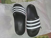 Comfortable Slides!!