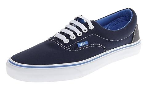 baa50be2d813 Vans Unisex Era (Pop) Skate Shoe (5.5 D(M) US
