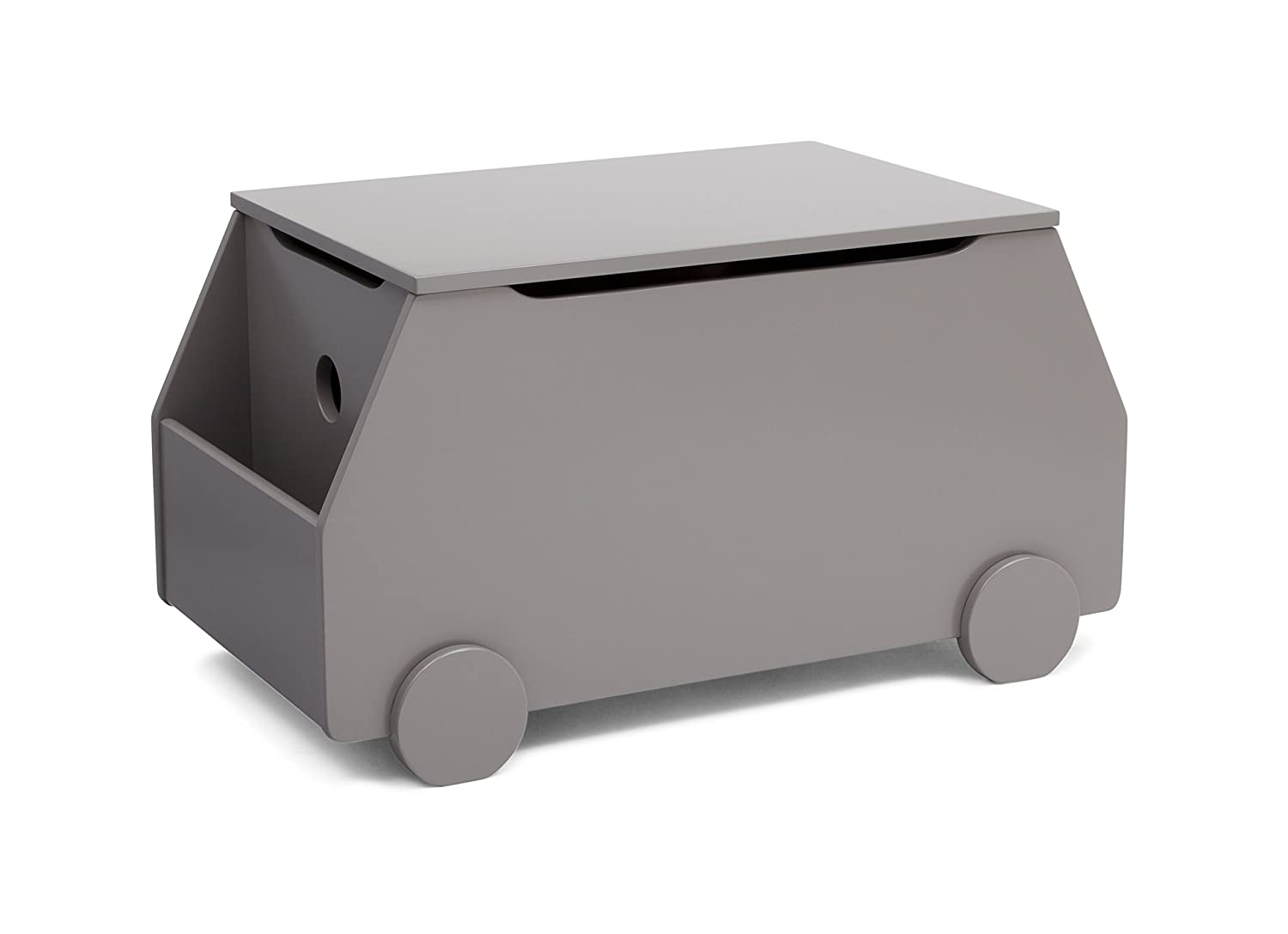Best Toy Chests