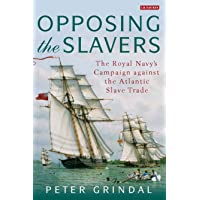 Opposing the Slavers
