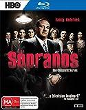 The Sopranos (Blu-ray)