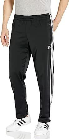 adidas Originals Mens Firebird Track Pants